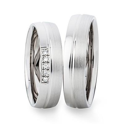 925/- Sterling Silber
